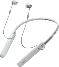 Sony WI-C400 weiß