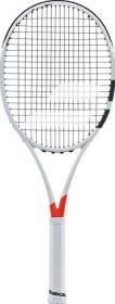 Babolat Tennis Racket Pure Strike 100