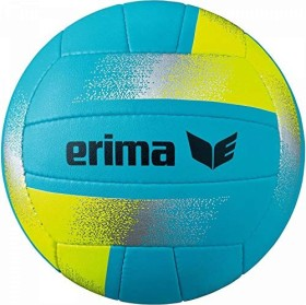 Erima Volleyball King of the Beach (730701)