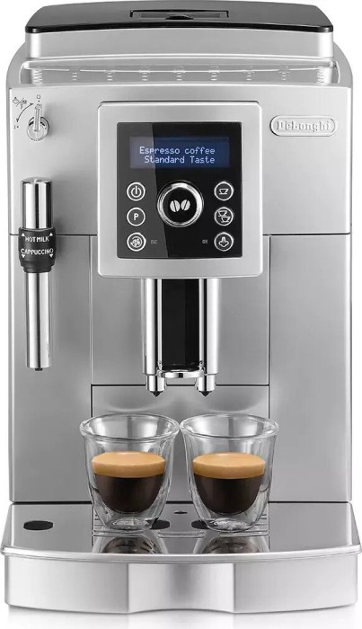 DeLonghi ECAM23.420 SB -- via Amazon Partnerprogramm