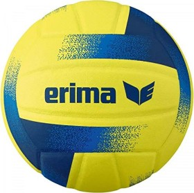 Erima Volleyball King of the Court (730301)