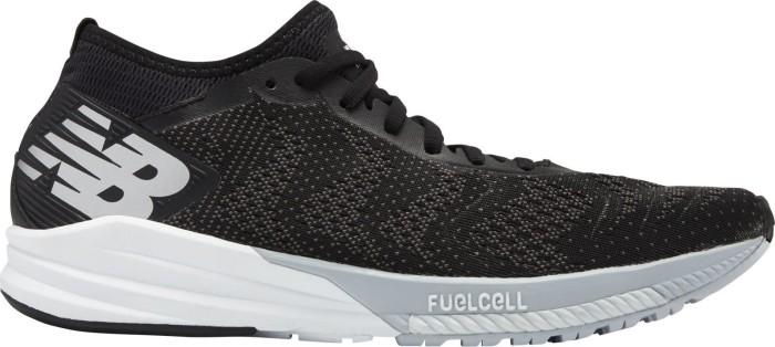 nice shoes bc3d7 785b9 New Balance FuelCell Impulse black magnet (Herren) (MFCIMBG)