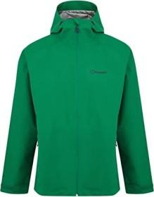 Berghaus Paclite 2.0 Jacket green (men) (422055BC8)
