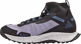 Nike ACG Zoom Terra Zaherra space purple/black/blue force (Herren) (CQ0076-500)