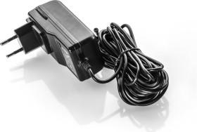 Walimex Pro AC adapter for LED Niova 150 (22292)