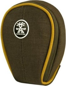 Crumpler Lolly Dolly 45 bag (various colours)