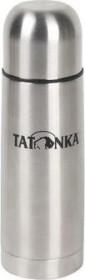 Tatonka Hot&Cold Stuff 1l Isolierflasche (4160)