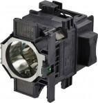 Epson ELPLP91 spare lamp (V13H010L91)