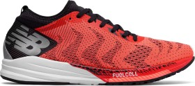 New Balance FuelCell impulse flame/black (men) (MFCIMRB)