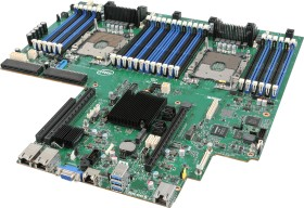Intel S2600WFTR (DBS2600WFTR)