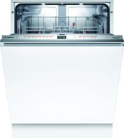 Bosch series 6 SMV6ZBX00D
