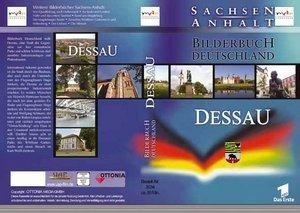 Bilderbuch Deutschland - Sachsen-Anhalt: Dessau