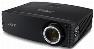 Acer P7500 (EY.K2701.001)