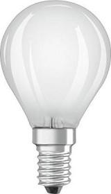 Osram LED Retrofit Classic P 40 E14 4.5W/814 (815193)
