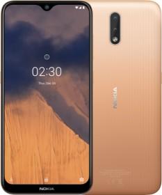 Nokia 2.3 Dual-SIM sand