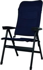 Westfield Advancer Compact Campingsessel dunkelblau (732530)