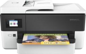 HP OfficeJet Pro 7720 Wide, Tinte (Y0S18A)