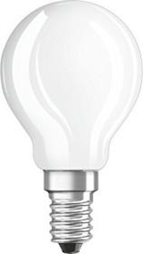 Osram LED Retrofit Classic P 40 E14 4.5W/814, 6-pack (815209)