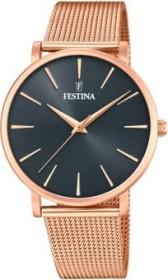 Festina Boyfriend F20477/2