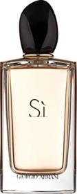 Giorgio Armani Si Eau de Parfum, 150ml