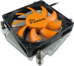 Inter-Tech Argus T-200 (88885434)