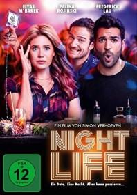 Nightlife (DVD)