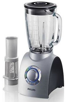 Philips HR2094 Standmixer