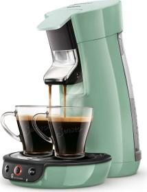 Philips HD6563/10 Viva Café