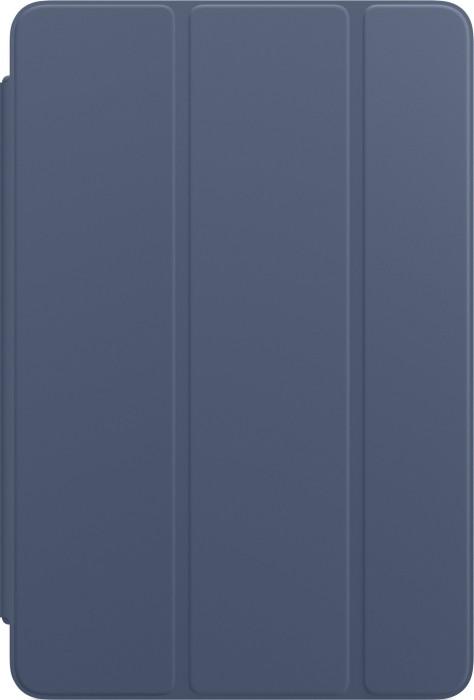 Apple iPad mini 5 Smart Cover, alaskan blue (MX4T2ZM/A)