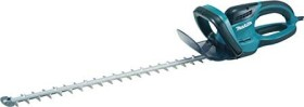 Makita UH7580 electric hedge trimmer