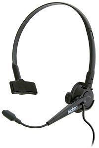 BigBen Headset (Xbox 360) (BB247299)