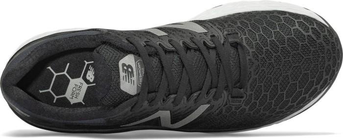 New Balance Fresh Foam Vongo v3 black