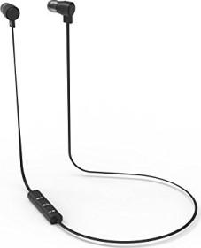 XLayer Sport In-Ear Headset Bluetooth schwarz