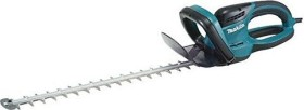 Makita UH6580 electric hedge trimmer