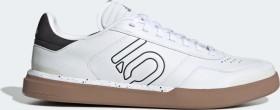 Five Ten Sleuth DLX cloud white/core black/gum m2 (EG4616)