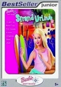 Barbie: Strandurlaub (PC)