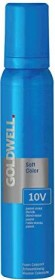 Goldwell Colorance Soft Color Haartönung 10/V pastell-violablond, 125ml