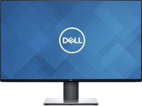 """Dell UltraSharp U3219Q, 31.5"""" (210-AQUO/210-AQZZ)"""
