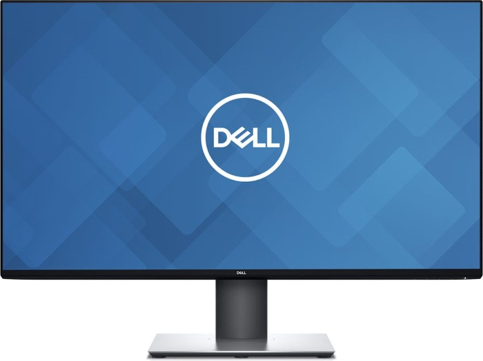 "Dell UltraSharp U3219Q, 31.5"" (210-AQUO/210-AQZZ)"