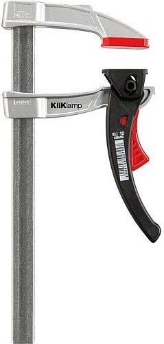 Bessey KliKlamp KLI40 Zwinge -- via Amazon Partnerprogramm