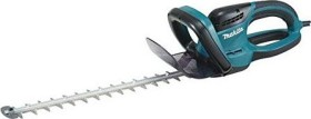 Makita UH5580 electric hedge trimmer