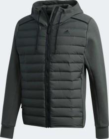 adidas Varilite Hybrid Jacke legend earth (Herren) (GE5824) ab € 78,09