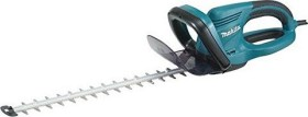 Makita UH5570 electric hedge trimmer