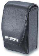 Olympus leather case C-370/C-480/FE-115/FE-130/FE-140 (E0413370)