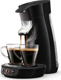 Philips HD6563/60 Viva Café