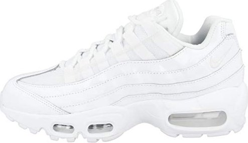 Nike Air Max 95 weiß (Damen) (307960-108) ab € 139,95