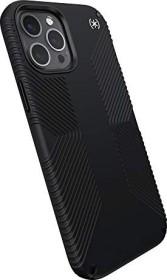 Speck Presidio 2 Grip für für Apple iPhone 12 Pro Max schwarz/weiß (138500-D143)