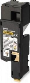 Epson Toner 0611 gelb hohe Kapazität (C13S050611)