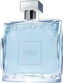 Azzaro Chrome Aftershave Lotion, 100ml ab </p>                 </div>                 <div id=