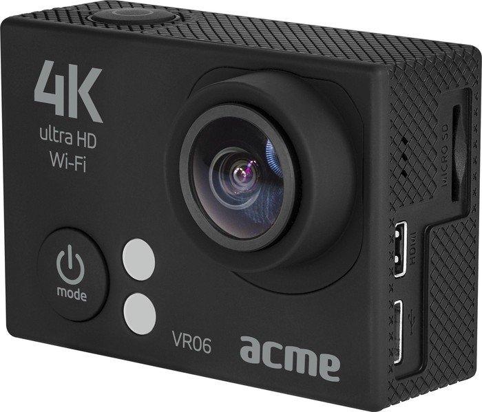 ACME VR06 (181689)